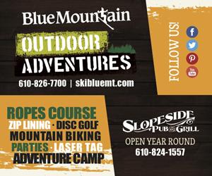 outdoor-adventure-300x250px_360